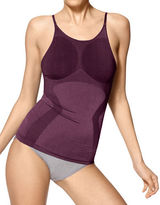 Hue Seamless Shaping Camisole