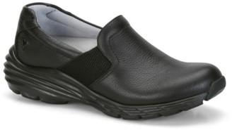 Nurse Mates Harmony Slip-On Work Sneaker