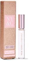 New York & Co. NY&C Beauty - Fragrance Gift Set - New York, New York Eau de Parfum Rollerball
