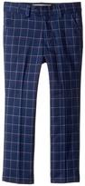 Appaman Kids - Mod Suit Pants Boy's Casual Pants