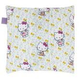 Hello Kitty Ashley Wilde Group Liberty Park Life Frill Cushion