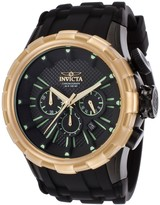 Invicta Men's I-Force Chronograph Casual Watch