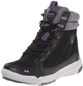 Ryka Women's Aurora High-Top Sneaker
