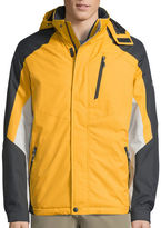 ZeroXposur Beacon Midweight Jacket