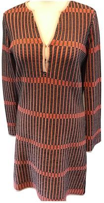 Dagmar Multicolour Dress for Women