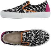 Pause Low-tops & sneakers - Item 11105409