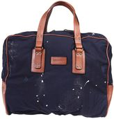 DSQUARED2 Travel & duffel bags