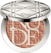 Christian Dior Diorskin Air Compact Glow Powder, 002 Amber Tan