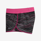 "Nike Dry Big Kids' (Girls') 3"" Running Shorts"