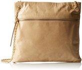 Hobo Vintage Dayna Crossbody Shoulder Bag