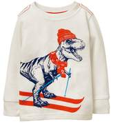 Crazy 8 Dino Thermal