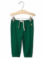 Gap Knits pants