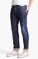 DSquared Dsquared2 Slim Fit Jeans