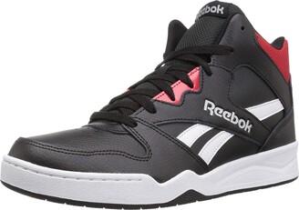 Reebok mens Royal Bb4500 Hi2 Walking Shoe