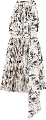 A.W.A.K.E. Mode Short dresses