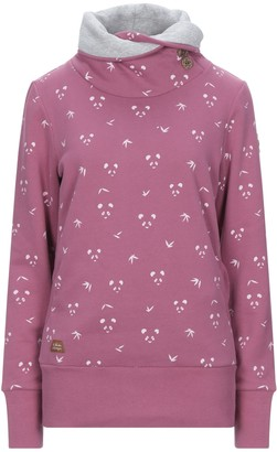 Ragwear Sweatshirts
