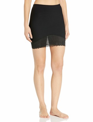Simone Perele Women's Top Model Skirt Shaper