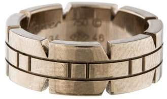 Cartier Tank Band Ring