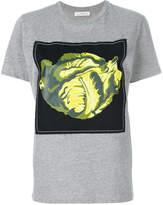 J.W.Anderson printed T-shirt
