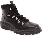 Calvin Klein 'Raymon' Plain Toe Boot (Men)