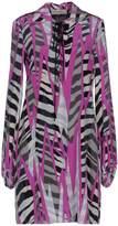 Emilio Pucci Short dresses - Item 34762762