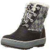 Keen Kids' Elsa WP-C Pull-On Boot