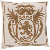 Eichholtz Pillow Domayne Large