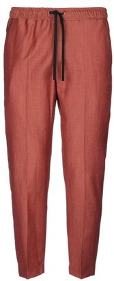 Gazzarrini Casual trouser