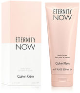 Calvin Klein Eternity Now Body Lotion