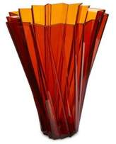 Kartell Shanghai Vase