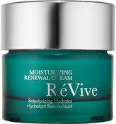 RéVive Women's Moisturizing Renewal Cream