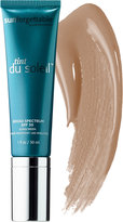 Colorescience Tint du Soleil UV Protective Foundation Broad Spectrum SPF 30