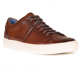 Oliver Sweeney Laine Leather Trainers