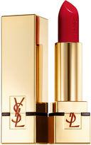 YVES SAINT LAURENT Rouge Pur Couture Pure Color Lipstick
