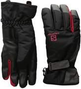 Salomon Force Dry M Gore-Tex Gloves
