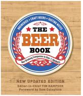 Random House The Beer Book