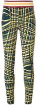 NO KA 'OI No Ka' Oi - 'Kala' leggings - women - Polyamide/Polyester/Spandex/Elastane - 0