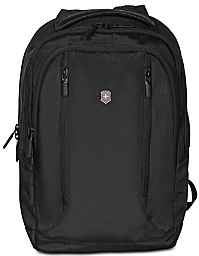 Victorinox Vx Avenue Compact Business Backpack