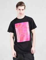 Bibi Chemnitz Bball T-shirt