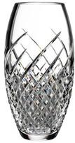 Waterford Wild Atlantic Way Lead Crystal Vase
