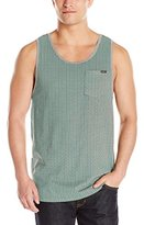 O'Neill Men's Worley Tank Top
