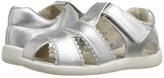 See Kai Run Kids - Gloria II Girls Shoes