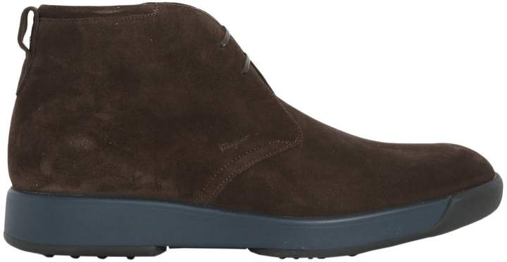9b1ba63afb903 Ferragamo Mens Ankle Boot | over 20 Ferragamo Mens Ankle Boot | ShopStyle