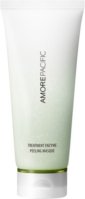 Amore Pacific Treatment Enzyme Peeling Masque