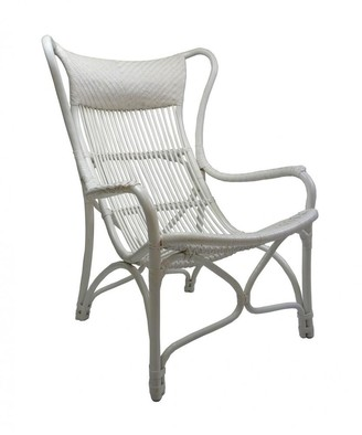Ctr Imports Palm Beach Chair