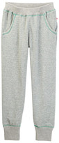 Appaman Parker Sweat Pant (Toddler, Little Girls, & Big Girls)