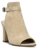 Via Spiga Women's 'Fabrizie' Suede Sandal