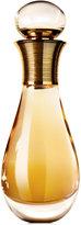 Christian Dior J'adore Touch Parfum Essence, 0.7 oz