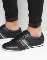 BOSS GREEN By Hugo Boss Vantage Tape Sneakers
