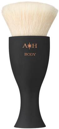 Amanda Harrington Big Body Brush